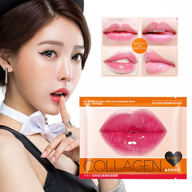 Matte lipstick in 12 colors matte lip gloss waterproof lip gloss