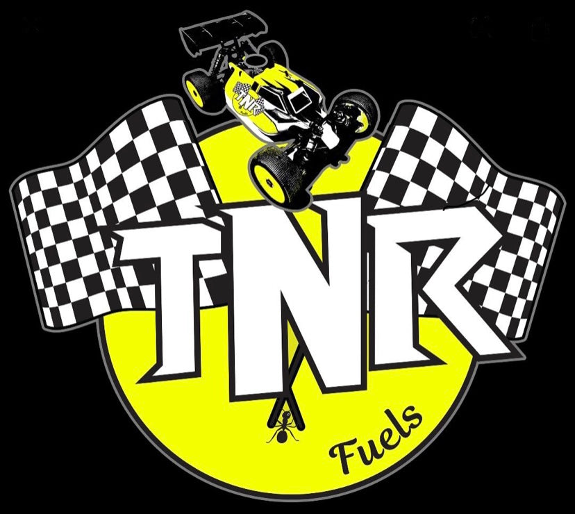 TNR Racing fuels produces nitro RC fuels for cars, boats, and airplanes. Our premium fuels will power you to more wins and more fun.