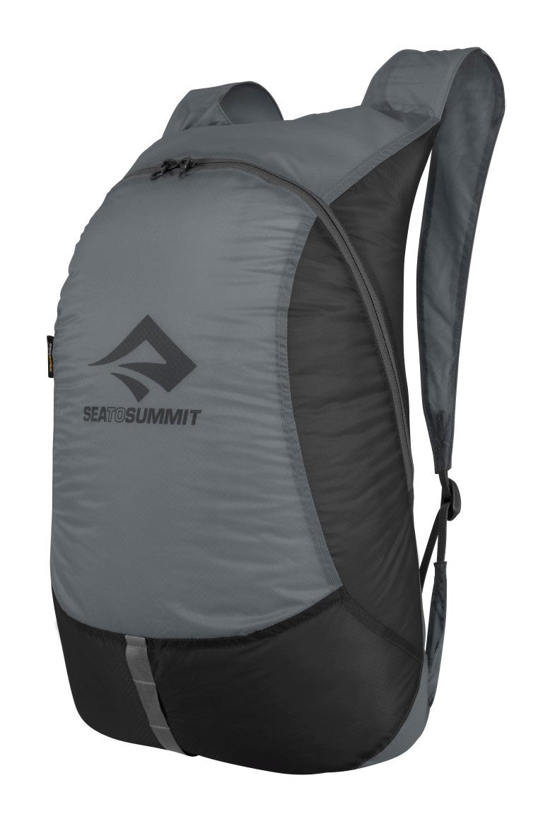 Sea to Summit Ultra-Sil Day Pack 20L - Sort