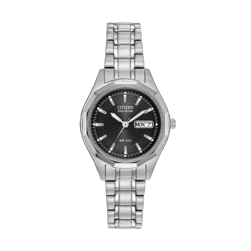 Citizen EW3140-51E - VTC Watches