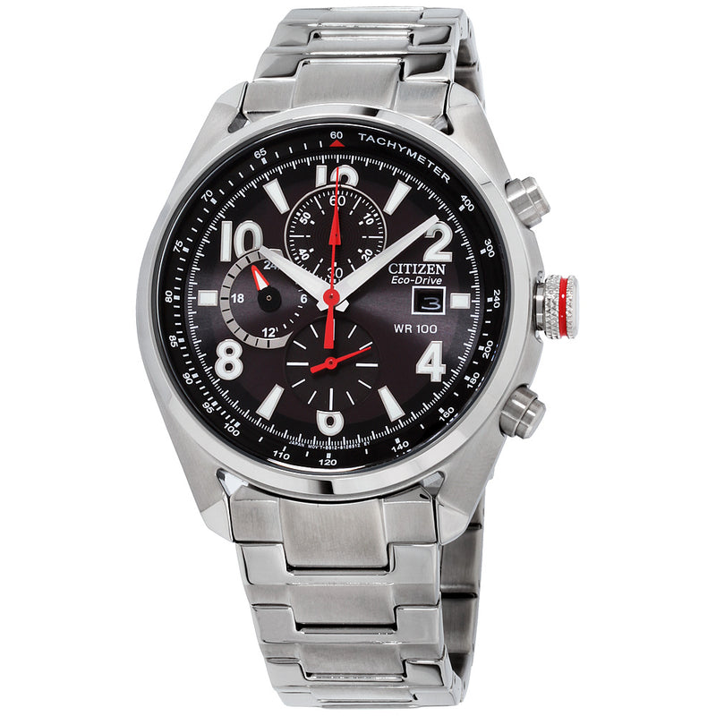 Citizen CA0368-56E - VTC Watches
