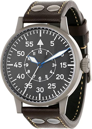 Laco Type B Dial Automatic 861749