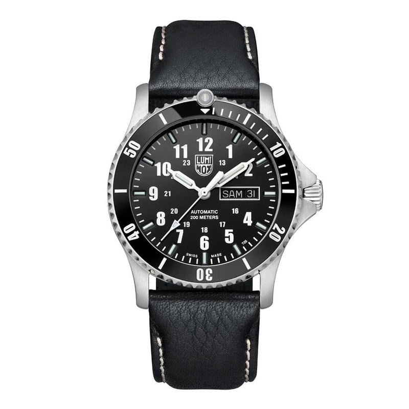 Luminox Automatic Sport Timer XS.0921