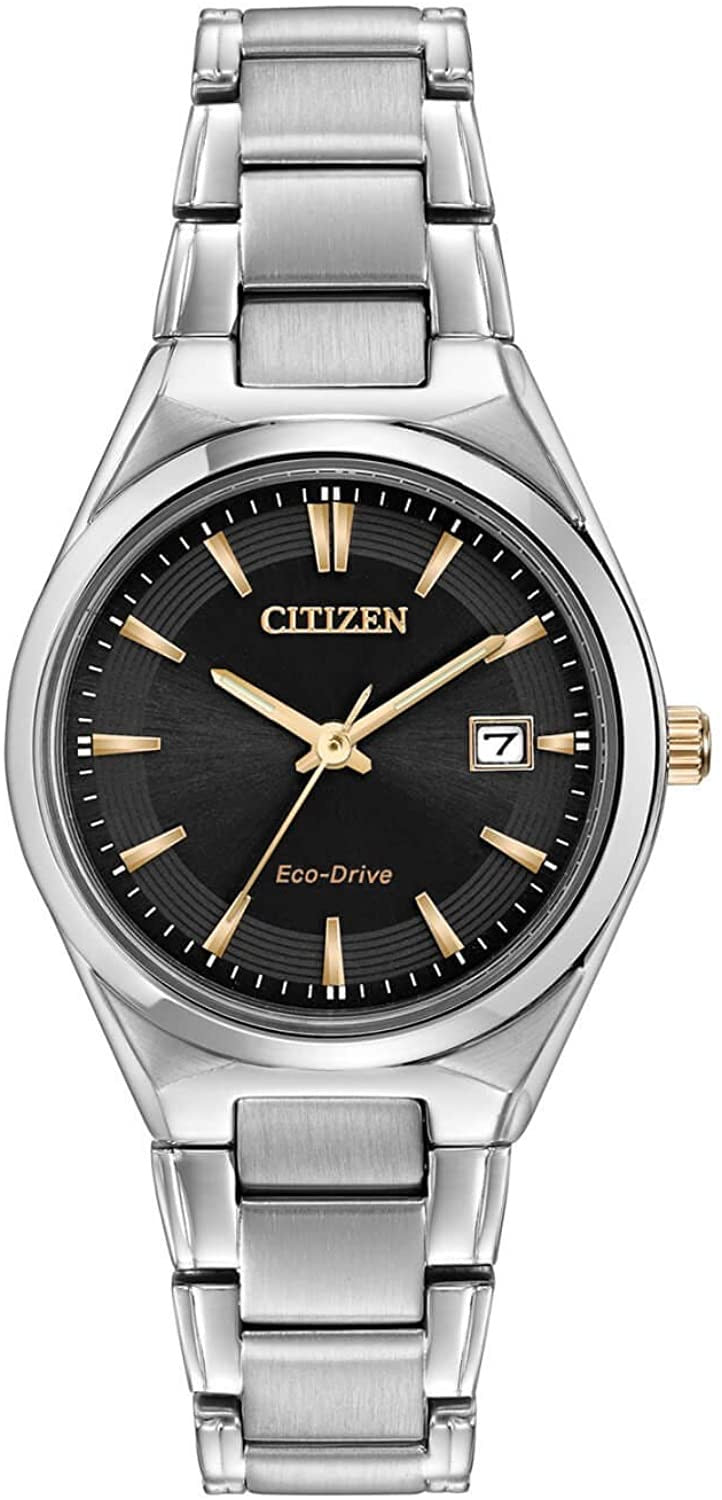 Citizen EW1970-55H