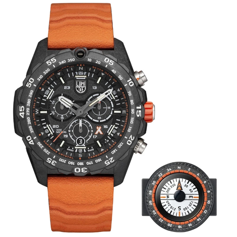Luminox XS.3749 Bear Grylls Survivial
