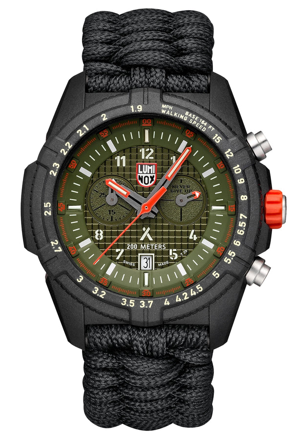 Luminox Bear Grylls XB.3798.MI