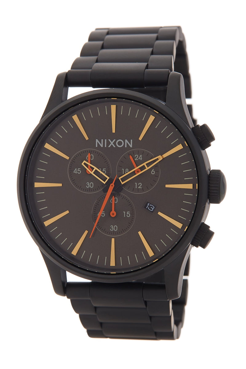 Nixon A386 1032-00 - VTC Watches