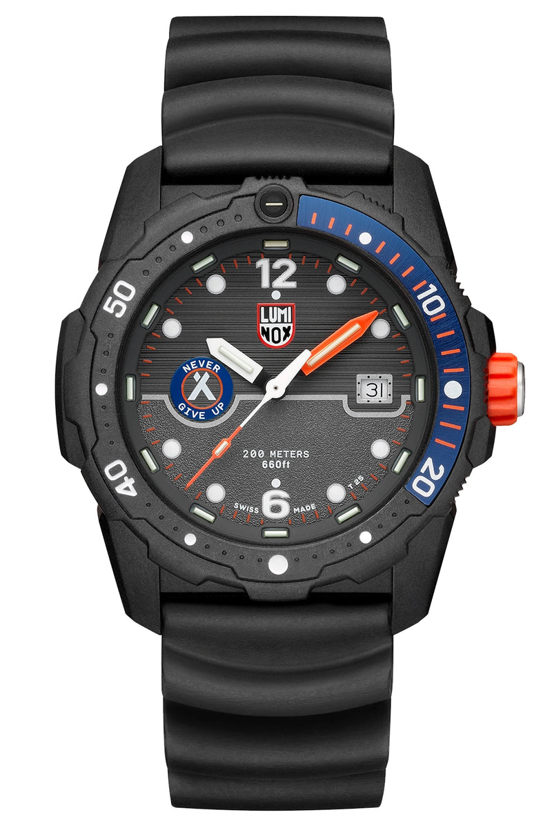Luminox XB.3723 Bear Grylls