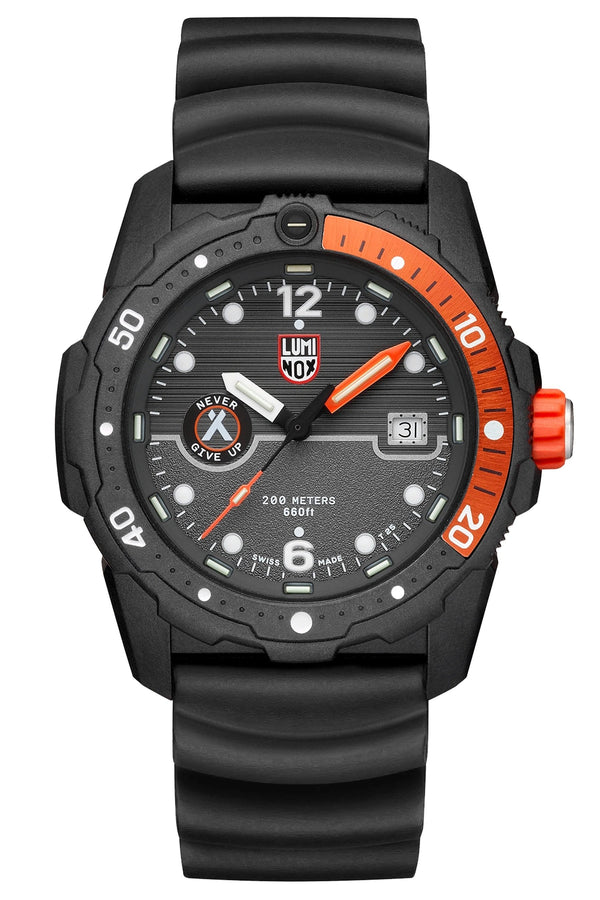 Luminox Bear Grylls Limited Edition XB.3729