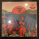 Various Artists - Sunny Side Up (Limited Magenta Vinyl)