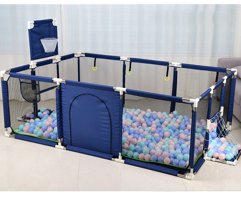 Baby Ball Pool Playpen