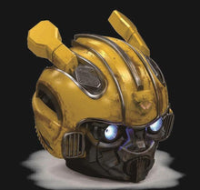 Load image into Gallery viewer, Iron Hornet Speaker - Gifts and Gadgets