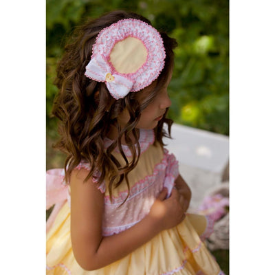 Bea Cadillac Monet Headband 18346 - Hair Accessories