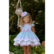 Bea Cadillac Ofelia Headband 18307 - Dress
