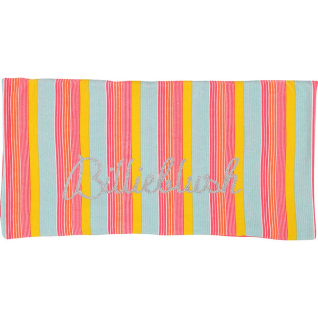Billieblush Beach Towel U10302 - Beachwear