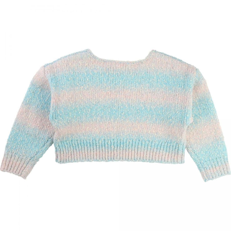 Billieblush Sequin Jumper U15445 - Jumper