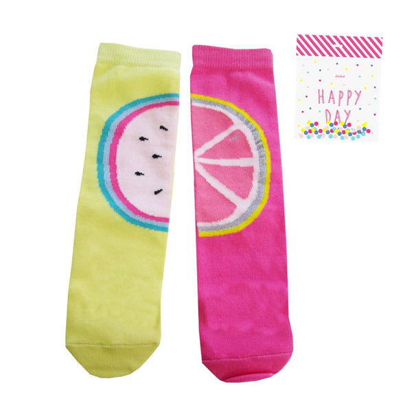 Billieblush Socks U10264 - Socks