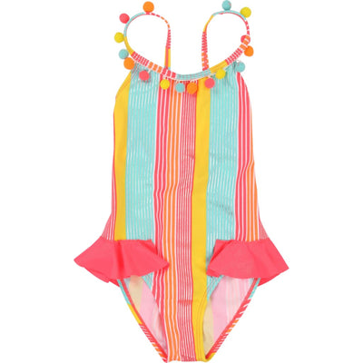 Billieblush Swimsuit U10310 - Swimsuits