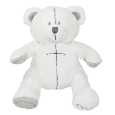Coco Bear - Soft Toy