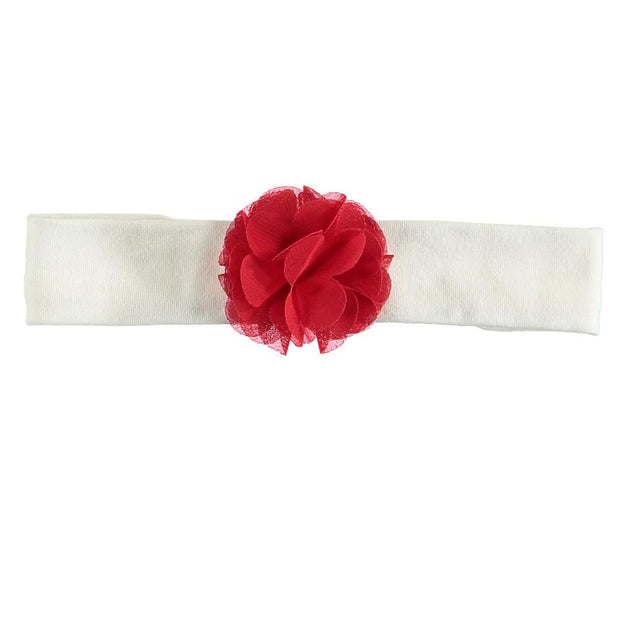 Emile Et Rose Jacee Headband 4708 - Baby Accessories