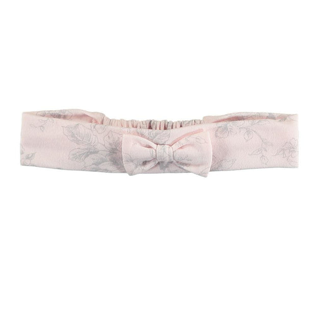 Emile Et Rose Jody Headband 4711 - Baby Accessories