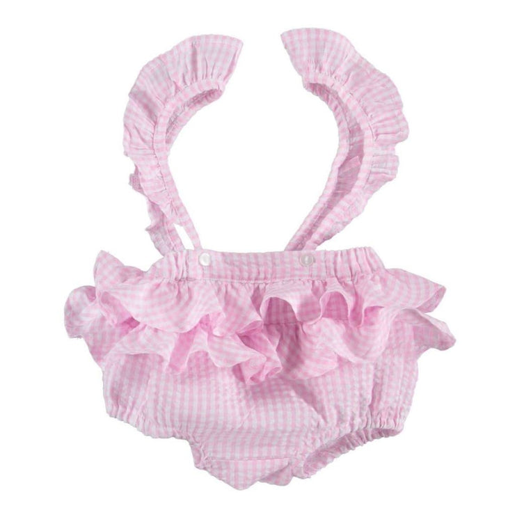 iDO Baby Girls Outfit W156 - Baby Sets