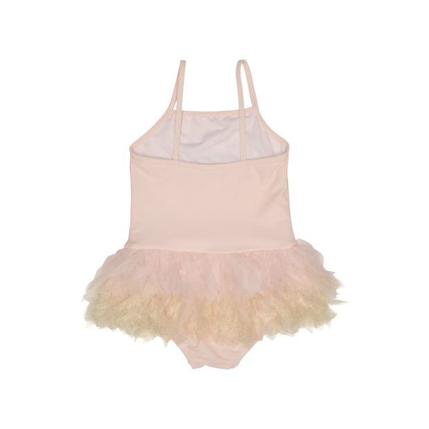 Kate Mack Tutu Swimsuit - Swimsuits