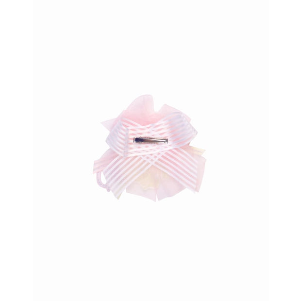 Little Darlings Pretty Miss Darlings Hair Clip 4136 - Hair Accessories