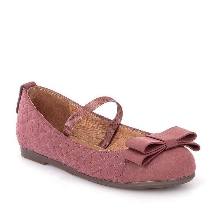 Mayoral Ballet Flat Shoes 44538 - Shoes