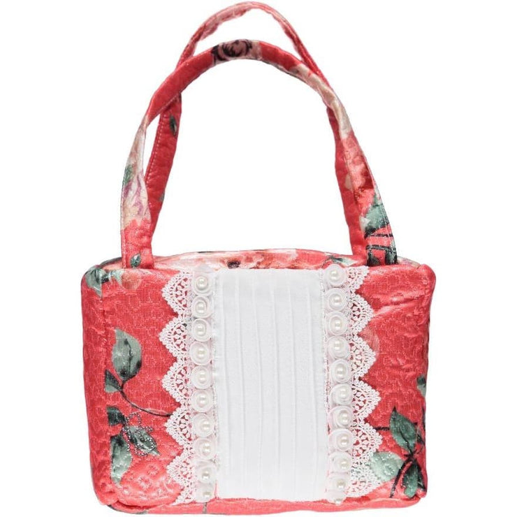 Piccola Speranza Bag 179012 - Bags
