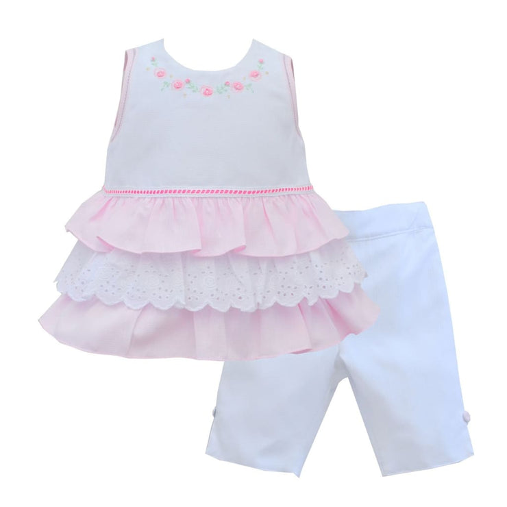 Pretty Originals Outfit Bd01879 - Outfits & Sets