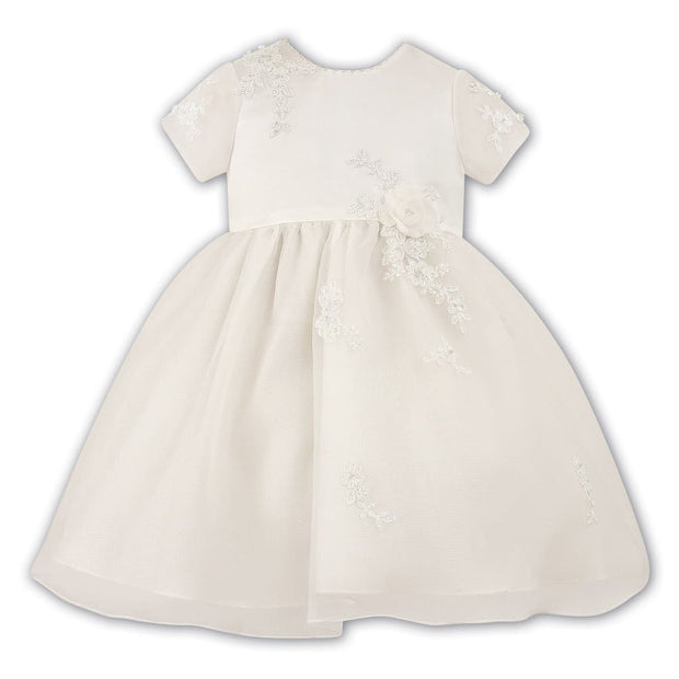 Sarah Louise 070021 Special Occasion Dress - Dress