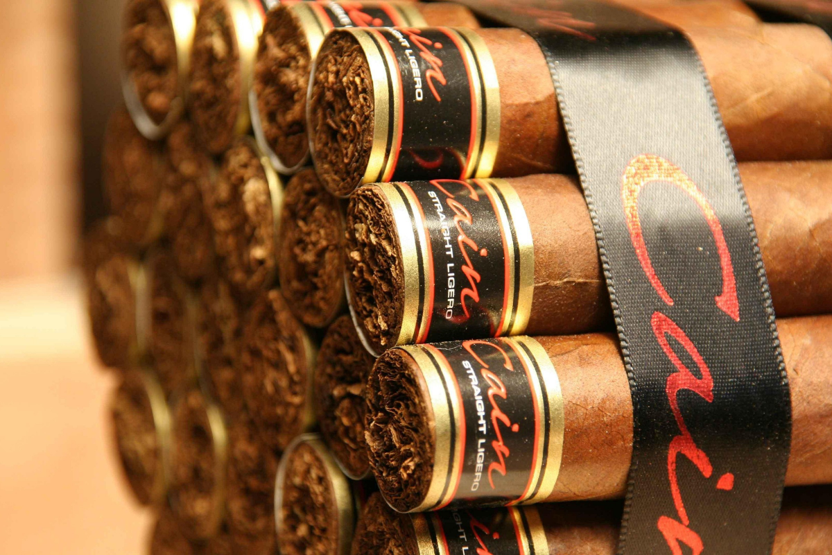best humidors for cigars