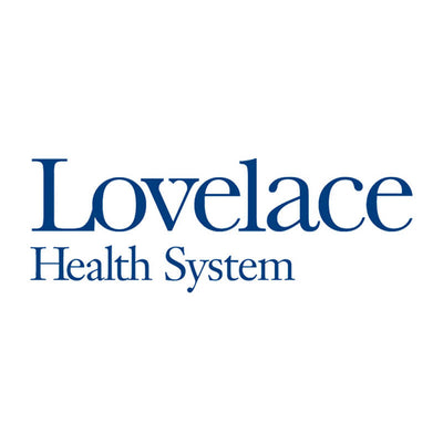 Lovelace Health System