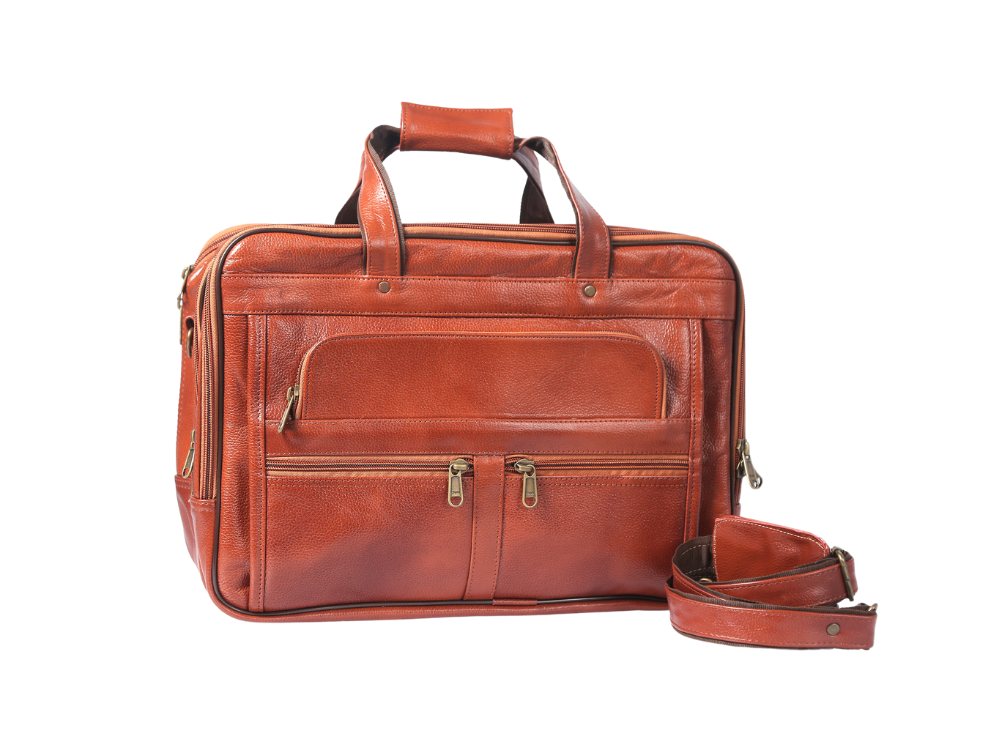 The Onism - Business Travel Bag