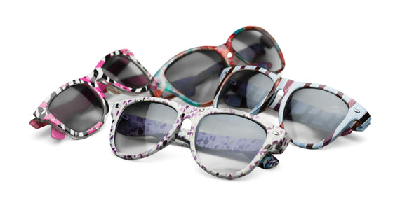 Browse our Sunglasses & Accessories Collection