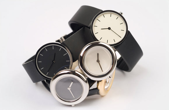 Browse our Watches & Accessories Collection