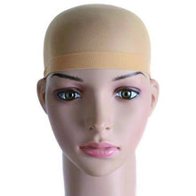 Load image into Gallery viewer, High elastic invisible professional wig net cap / Buy Three Get Three Free