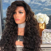 Load image into Gallery viewer, Glamorous | big Wave Wig For Woman