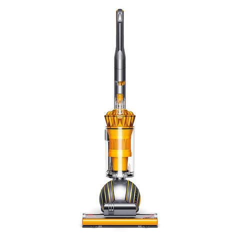 Dyson Ball Multi Floor II Upright Vacuum strong suction