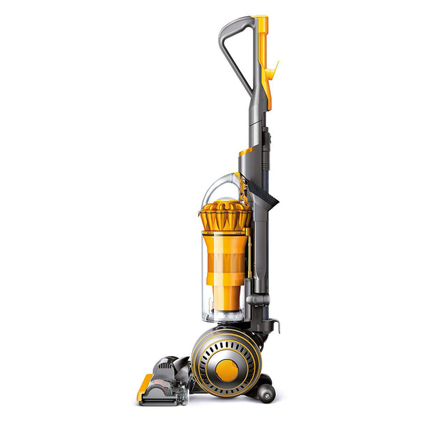 Dyson Ball Multi Floor II Upright Vacuum self-adjusting head, tools included