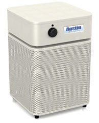 Austin Air Air Cleaner, 700 Sq Ft  Jr Allergy Machine Hega Sd, A205A1,HM700-0 - MonsterVacuum.com