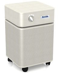 Austin Air Air Cleaner, 1500 Sq Ft  Allergy Machine Hega Sand, B405A1,HM800-0 - MonsterVacuum.com