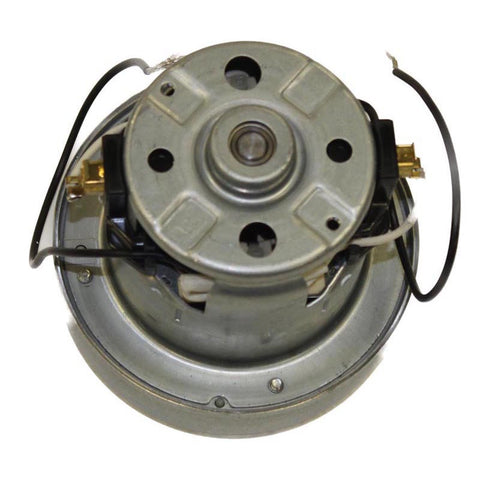 Bissell Motor, 3522 Powerforce   Upright, 203-1100