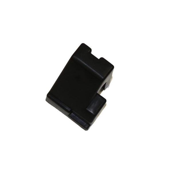 Bissell Cap, Switch 6579 6594 Powerforce Cleanview Bagless, 203-1212 - MonsterVacuum.com
