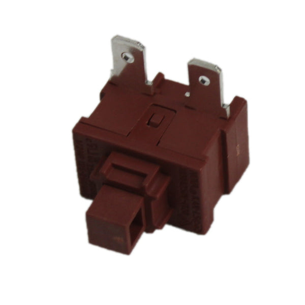 Bissell Switch, On/off Main 6579 6594 Powerforce Cleanview, 203-1243 203-1243