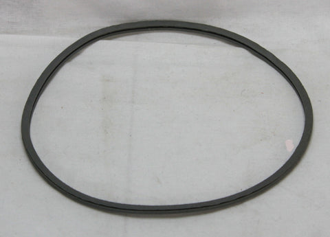 Bissell Gasket, Cyclone Healthy Home 5770 5990 6100, 203-1308 203-1308