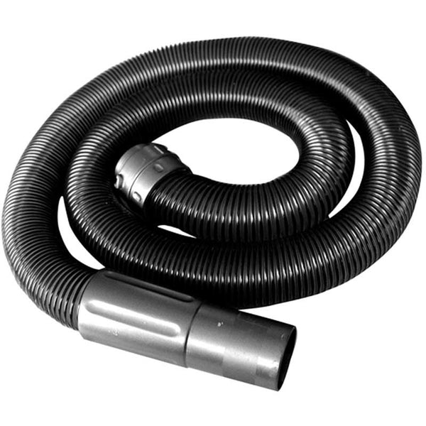 Bissell Hose, 5770 5990 6100 Healthy Home, 203-1359