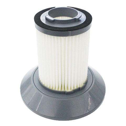 Bissell Filter And Base, Dirt Bin 6489, 203-1772 203-1772