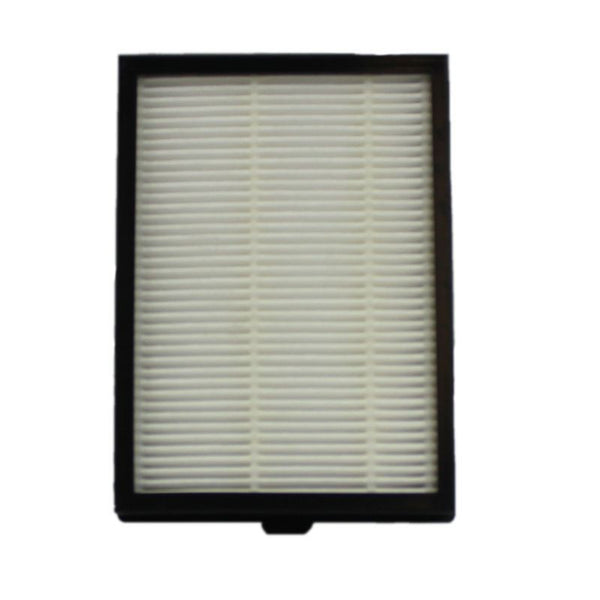 Bissell Filter, Pleated Hepa Style 22 13h8 Powerswift Pet, 203-2172 203-2172